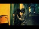Mia Martina feat. Massari – Latin Moon