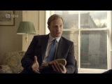 Жестокие тайны Лондона / Уайтчепел / Современный потрошитель / Whitechapel / (2 сезон 3 серия) [Озвучка: FOXCrime]