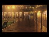 Sword Art Online | Мастера Меча Онлайн - 5 серия (озвучил Fuurou)